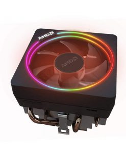 AMD_Ryzen_3700x
