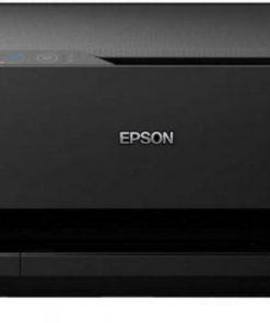 Epson_EcoTank_L3110