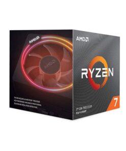 AMD_Ryzen_7_3800x