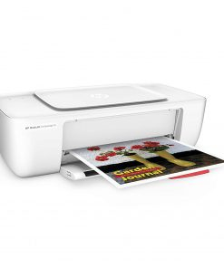 HP_1115_Printer