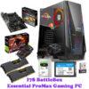 I7S_BattleBox_Essential_ProMax_Gaming_PC